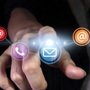 Почта без стресса: Как не «утонуть» в потоке электронных писем