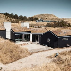 Дизайн-дебаты: Как выбрать материал для крыши