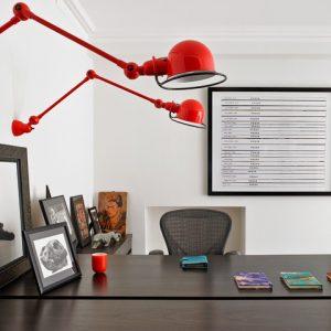 Освещение: Светодиодные лампы для дома — как выбрать