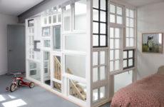 Хороший вопрос: Что такое качественное окно на самом деле