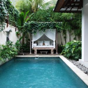 Архитектура: Чему поучиться на Бали в интерьерном дизайне