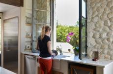 Хороший вопрос: Как выбрать посудомоечную машину для дома