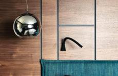 Проект недели: Гостевая спальня с прежней мебелью