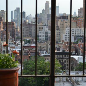 Как правильно: Создать интерьер в нью-йоркском стиле