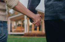 Экологическая экспертиза жилья — кому и зачем она нужна