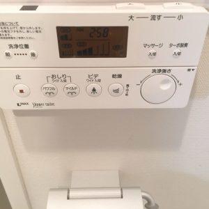 Личный опыт: Типичная японская квартира — как все устроено