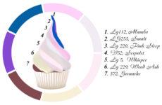Цвет: Белый в интерьере — как использовать и с чем сочетать