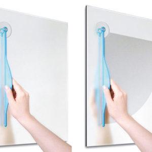 Вытяжка в ванной: Как избавиться от чужого пара