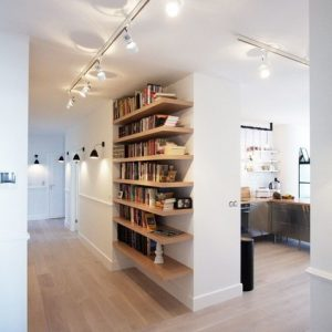 Считаем сантиметры: Правила эргономичного расположения мебели