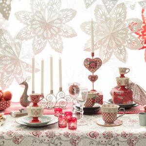 Рождество по-итальянски: 4 факта, о которых вы не догадывались