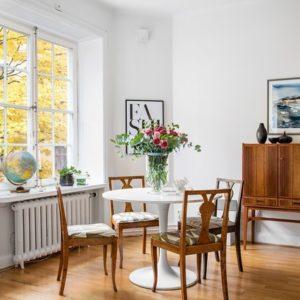 Личный опыт: Русский дизайнер о жизни и быте в Стокгольме