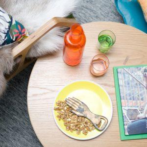 Идеи для каникул: Организовать новый порядок в доме