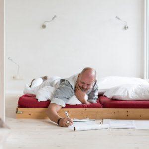Что «отрезать», если вы вынуждены экономить на ремонте квартиры