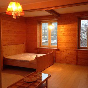До и после: Отремонтировать квартиру за 7 дней — это возможно