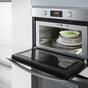Выставка EuroCucina: 7 инноваций из мира кухонной техники