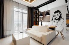 Ремонт в квартире под сдачу: Чем отличается от «ремонта для себя»