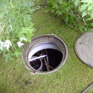 Как правильно: Провести водопровод в частный дом