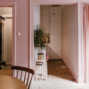 Еще 8 сказок о скандинавском дизайне, в которые мы зря верим