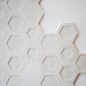 Рельефная плитка: О чем лучше узнать до ее укладки (и покупки)