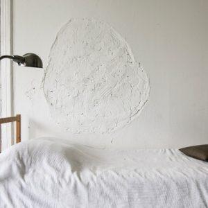 Как правильно: Ремонтировать временную (и не последнюю) квартиру