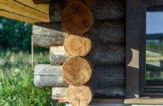 Личный опыт: Реконструкция шале в Швейцарии