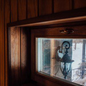 Деревянные окна: 14 сказок, в которые мы зря верим