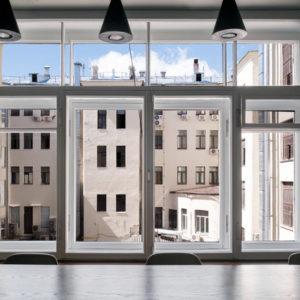 Как правильно: Разделить квартиру на две