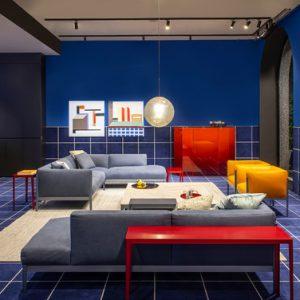 Мир дизайна: Все тренды выставок 2019 года