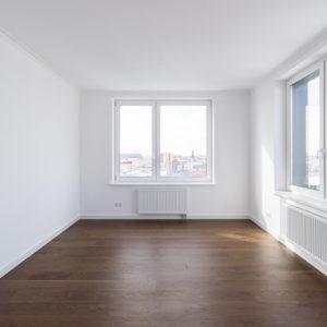 Дизайн-дебаты: Покупать ли квартиру с предчистовой отделкой