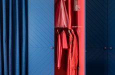 Чек-лист: 12 частых проблем при сборке встроенной мебели